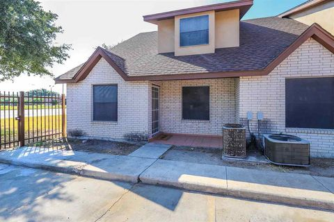 Photo of 8710 Mc Pherson Rd Apt 1 A, Laredo, TX 78045