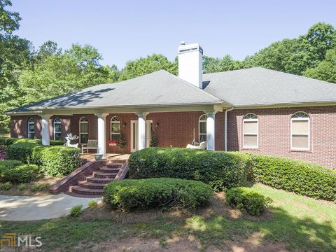 Photo of 3630 S Ola Rd, Locust Grove, GA 30248
