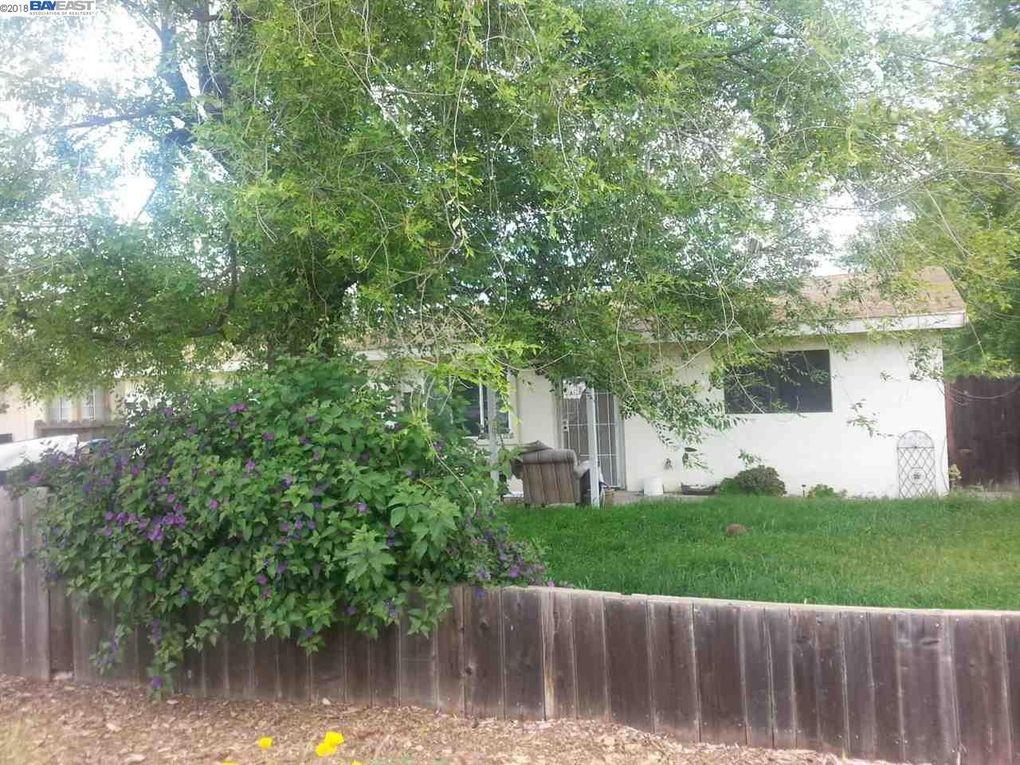 3861 Washington St, Byron, CA 94514