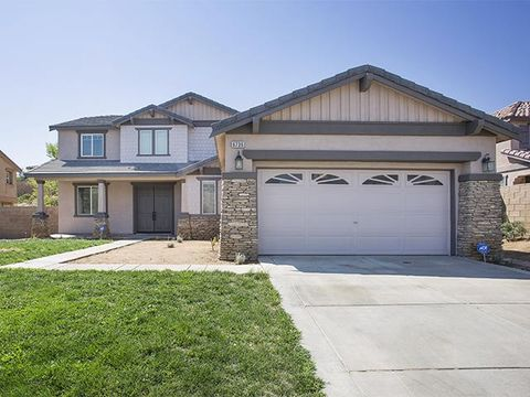 Palmdale Ca Condos Townhomes For Rent Realtorcom