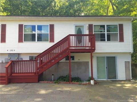 1303 Norwich New London Tpke, Montville, CT 06382