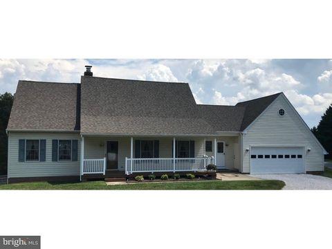 Awe Inspiring 2955 Harper Dr Finksburg Md 21048 Home Interior And Landscaping Ferensignezvosmurscom