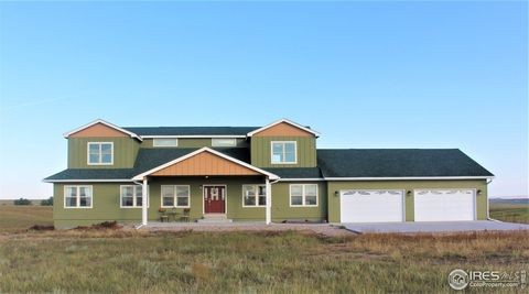 Photo of 19495 County Road 37 5, Sterling, CO 80751