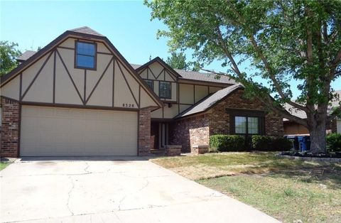homes for sale near cooper middle school oklahoma city ok real