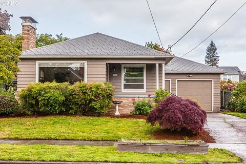 page 13 portland or real estate homes for sale