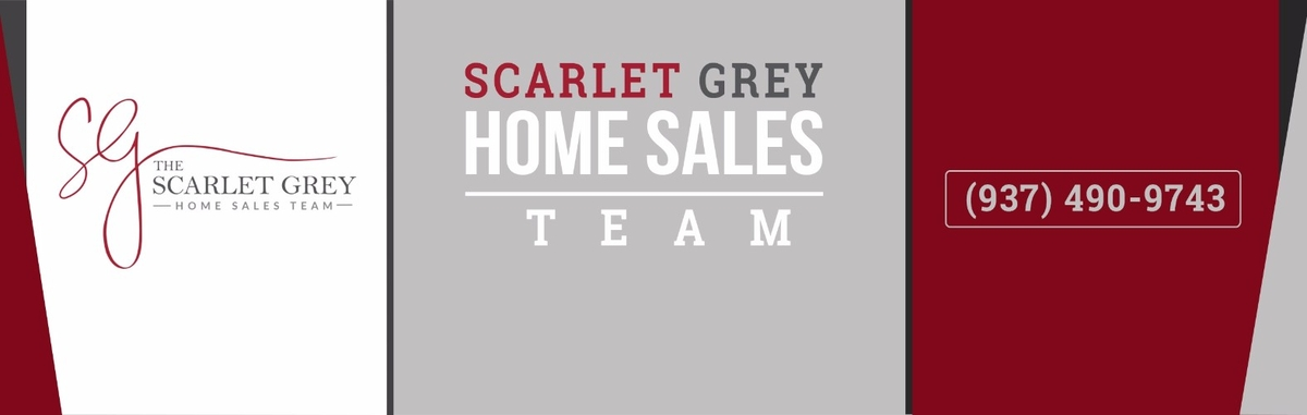 Super Scarlet Grey Home Sales Team Dayton Oh Real Estate Agent Download Free Architecture Designs Scobabritishbridgeorg