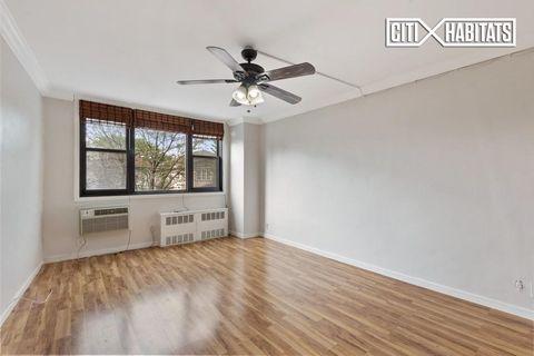 Photo of 1360 Ocean Pkwy Apt 2 C, Brooklyn, NY 11230