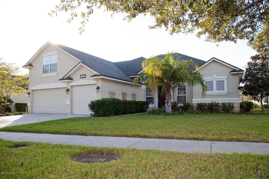 5972 Shadehill Rd, Jacksonville, FL 32258