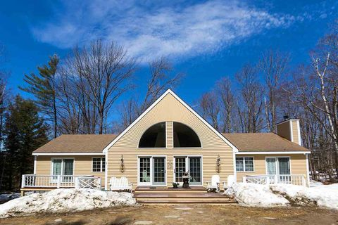 Photo of 113 Ellison Loop, Ludlow, VT 05149