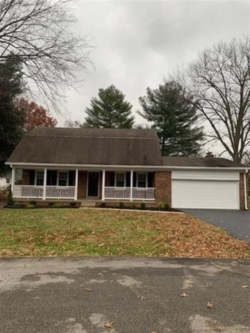 Photo of 624 Spruce Ct, Bowling Green, KY 42103