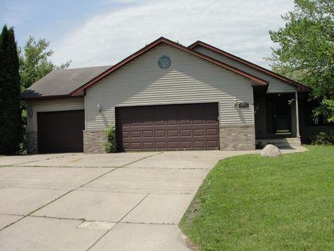 2660 Ne 7th Ave, Owatonna, MN 55060