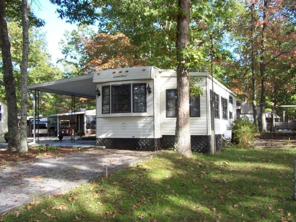 33 Forest Rd Crossville Tn 38571