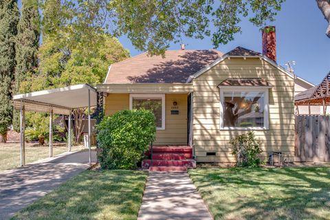 Bowling Green Sacramento Ca Real Estate Homes For Sale Realtor