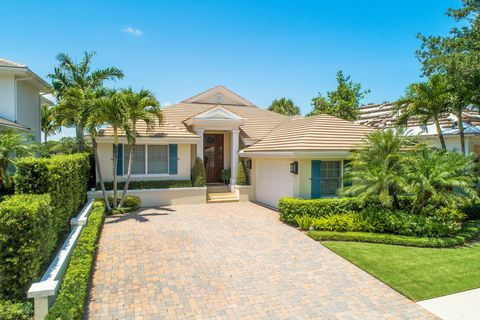 Photo of 113 Terrapin Trl, Jupiter, FL 33458