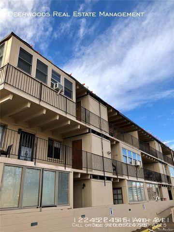Photo of 12245 E 14th Ave Apt 211, Aurora, CO 80011