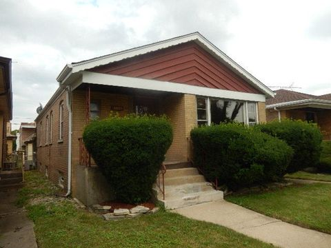 8809 S Dorchester Ave, Chicago, IL 60619