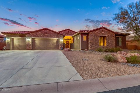 Show Me The Map Of Arizona.8606 S 29th St Phoenix Az 85042