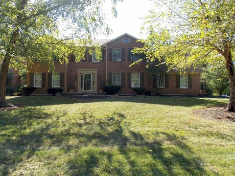 Photo of 12173 Mc Cauly Rd, Sycamore Township, OH 45241