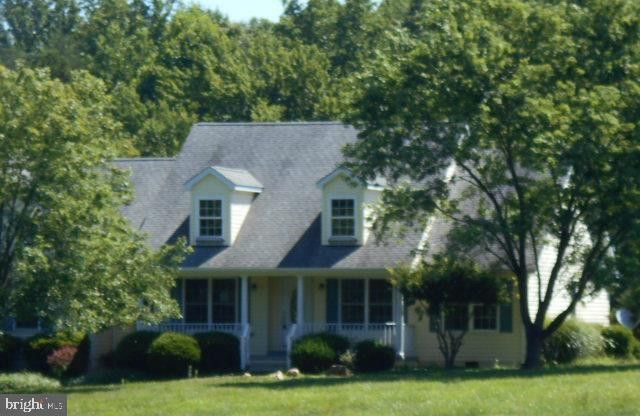 30681 Hidden Creek Ln Locust Grove, VA 22508