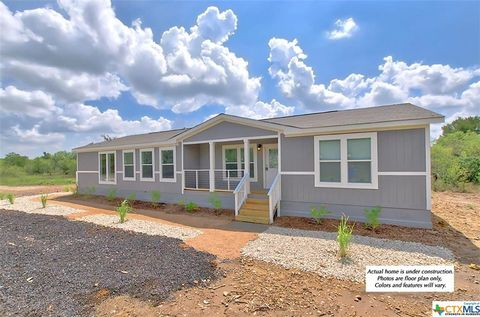 Photo of 2041 County Road 240, Gonzales, TX 78629
