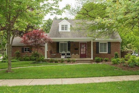 Tippecanoe County In Real Estate Homes For Sale Realtorcom