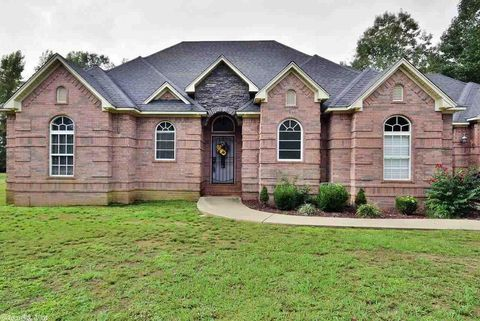 Photo of 120 Moon Road Ext, Ward, AR 72176