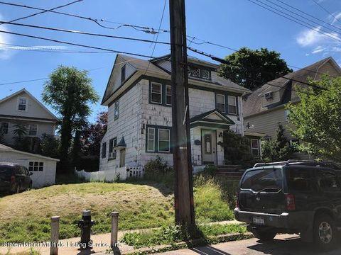 Photo of 219 Wardell Ave, Staten Island, NY 10314
