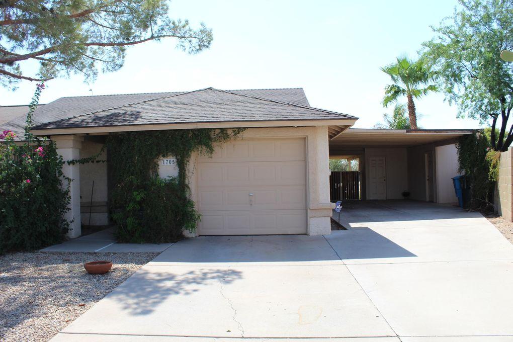 1705 E Grandview Rd Phoenix, AZ 85022