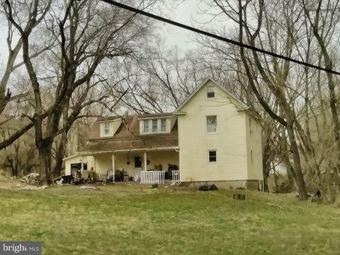 21163 real estate homes for sale realtor com rh realtor com