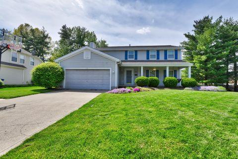 westerville oh real estate westerville homes for sale realtor com rh realtor com