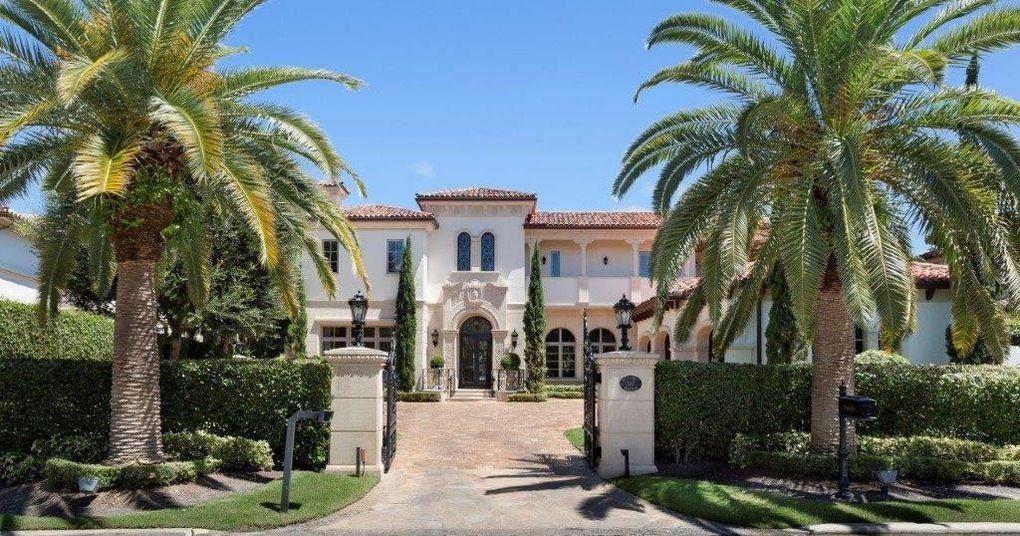 Premier Property Estates Llc