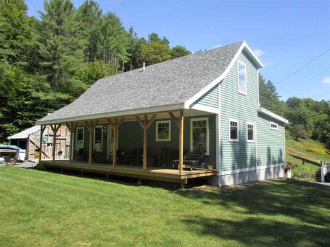 Photo of 1632 Moore Rd, Sharon, VT 05065