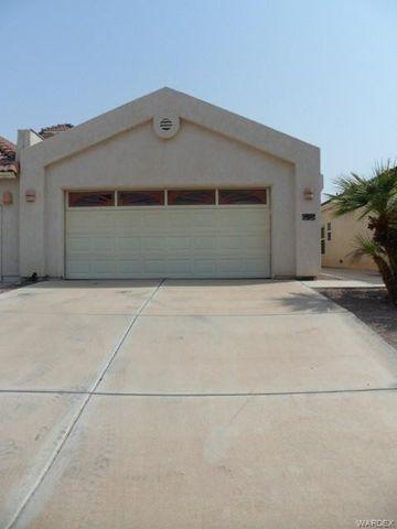 Photo of 2902 Camino Del Rio, Bullhead City, AZ 86442