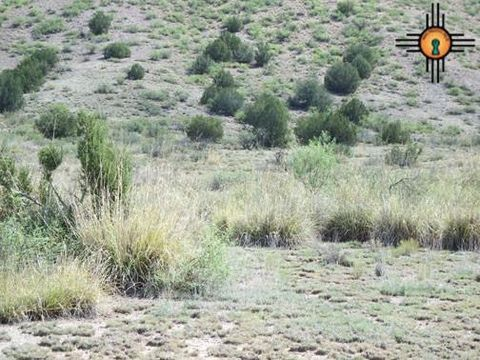 Photo of 5525 Highway 180 W, Glenwood, NM 88039