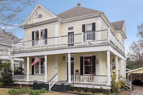 Cool Natchez Ms Real Estate Natchez Homes For Sale Realtor Com Complete Home Design Collection Papxelindsey Bellcom