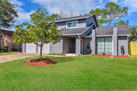 77089 recently sold homes realtor com rh realtor com