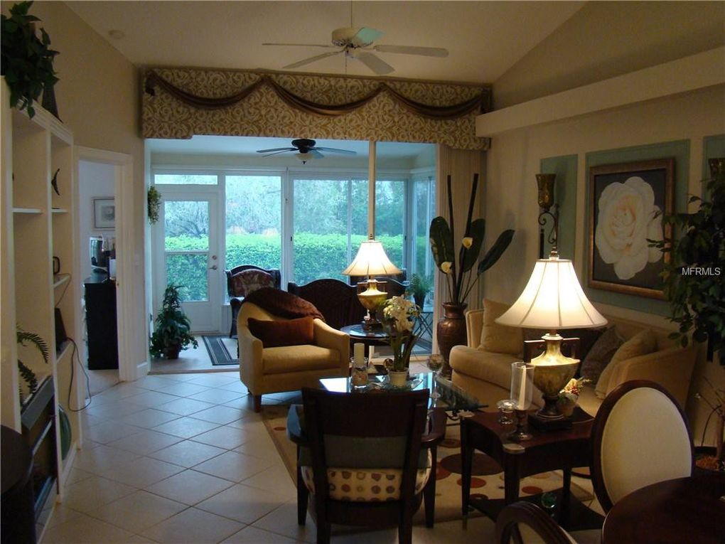 4264 Marseilles Ave Unit 3245, Sarasota, FL 34233