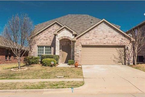 Photo of 5812 Lodgestone Dr, McKinney, TX 75070