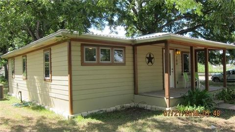 page 4 smithville tx real estate homes for sale