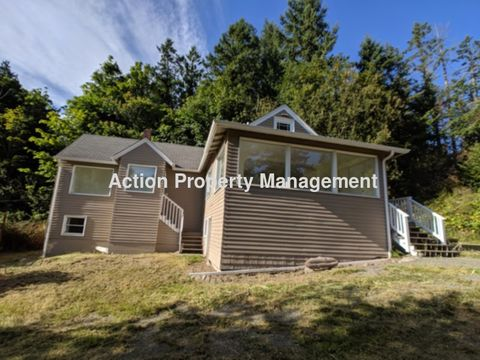 Photo of 1213 Old Blyn Hwy, Sequim, WA 98382
