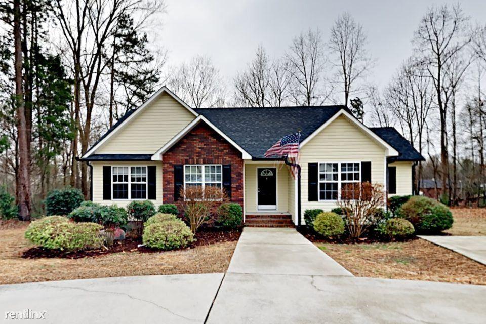 1571 Kingston Dr Kannapolis Nc 28083 Home For Rent Realtor Com