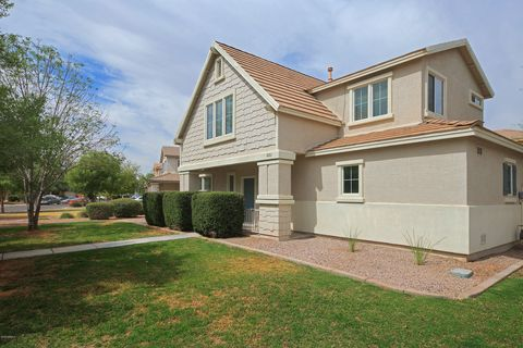 Photo of 12161 W Flanagan St, Avondale, AZ 85323