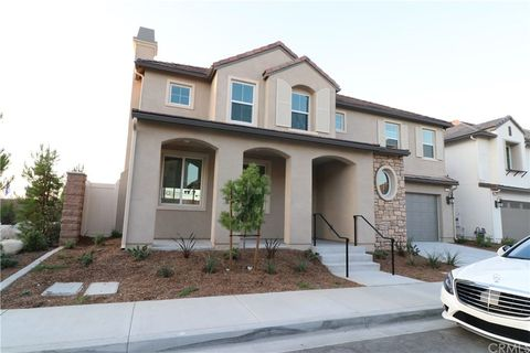 Photo of 846 Chateau Ct, Garden Grove, CA 92841