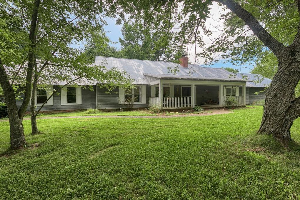805 Crowe Rd Hawesville Ky 42348 Realtor Com