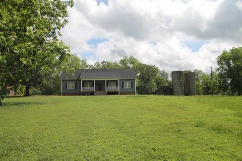 Photo of 2115 Great Falls Hwy, Blackstock, SC