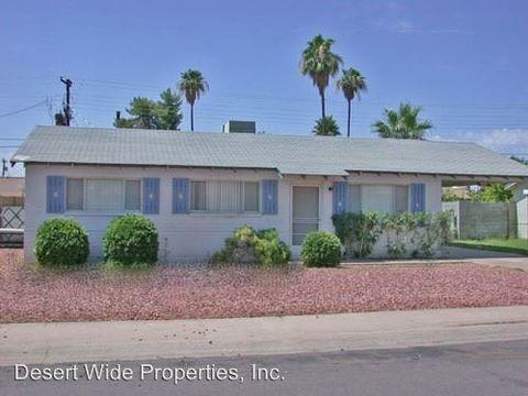 Photo of 7525 E Diamond St, Scottsdale, AZ 85257