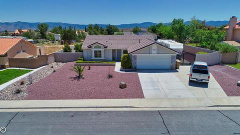 15051 Autumn Ct, Hesperia, CA 92345
