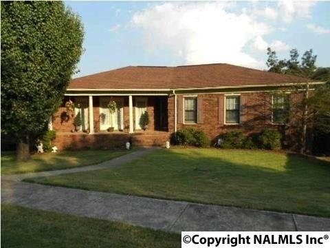 page 45 huntsville al real estate homes for sale