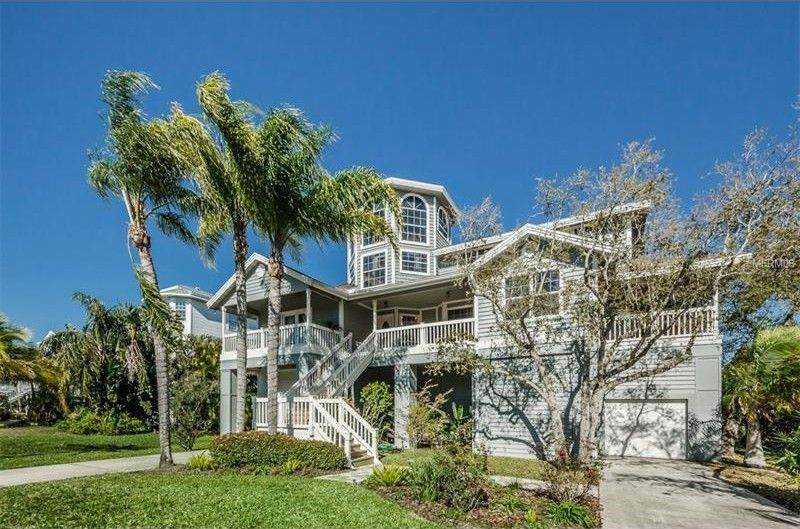 Personal Loans in Crystal Beach, FL