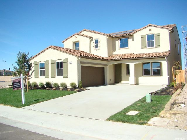 915 wilderness way rocklin ca 95765 home for sale